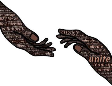 hands-769648_640