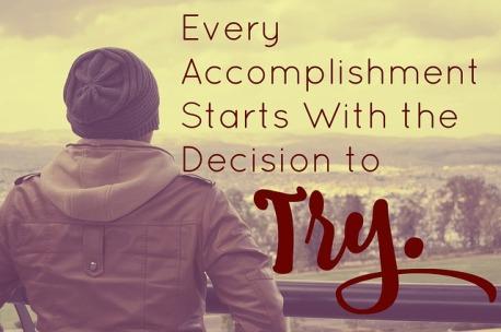 accomplish-1136863_640