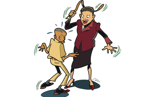 spanking verses child abuse In fact there are several bible verses that seem to support physical punishment,   spanking your kids is perfectly legal in the united states, as well as in  the  california welfare and institutions code, in defining child abuse,.