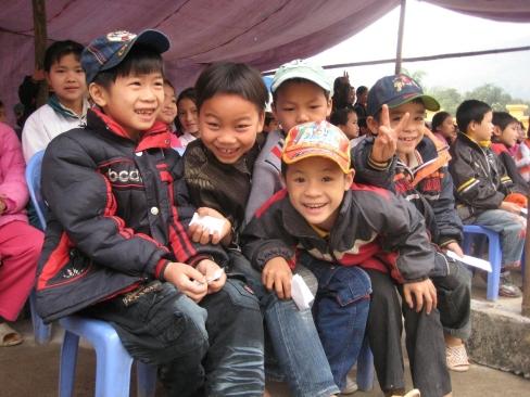 school-boys-271070_1280