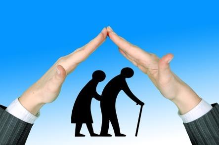 seniors-1505943_640