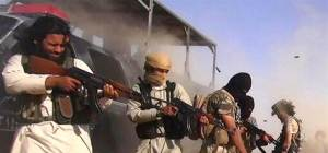 ISIS Militant group image from nbcnews.com
