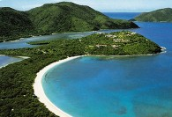 Long Bay, beef Island BVI - luxurychartergroup.com