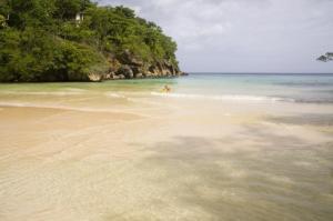 Frenchman's Cove - Jamaica Tourist Board