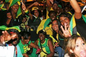Jamaicans - caribdirect.com