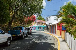 Main Street Road Town, Tortola BVI/m.ibosocial.com