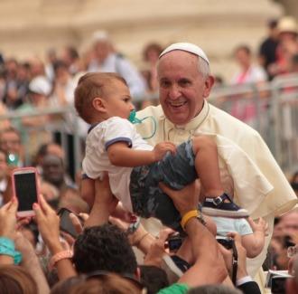 blessing-of-children-604358_640