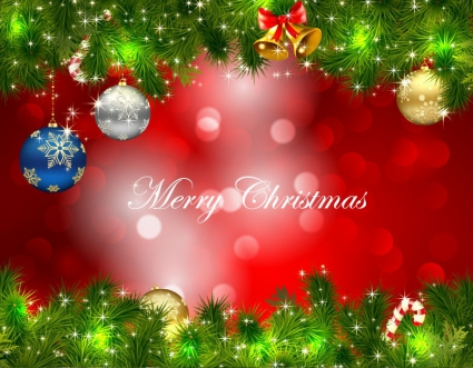 christmas_card 2