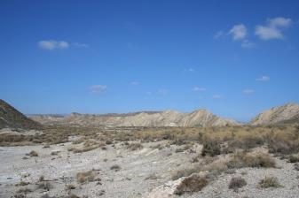 desert-989592_640
