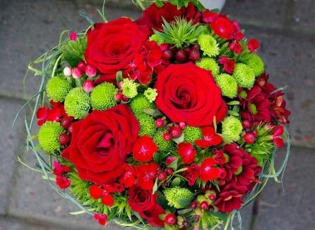 flowers-909257_640