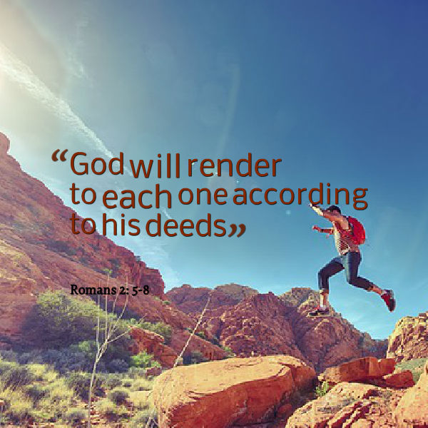 render to each