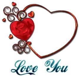 love-892185_640