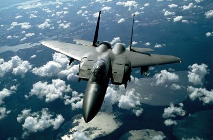 fighter-jet-1013_640