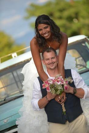 wedding-1071321_640