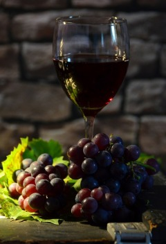 wine-glass-951223_640
