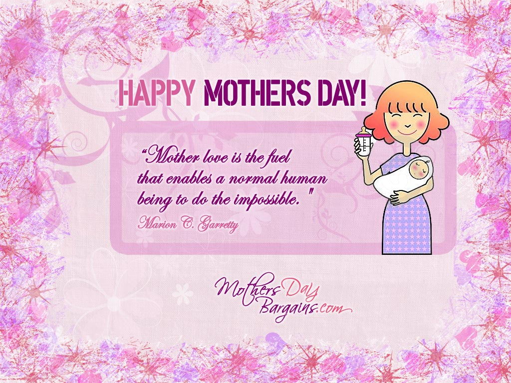Happy mothers day becoming the oil and the wine happy mothers day quotes 1 1024x783 m4hsunfo