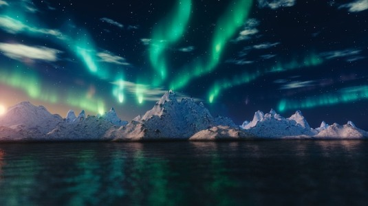 northern-lights-1250561_640
