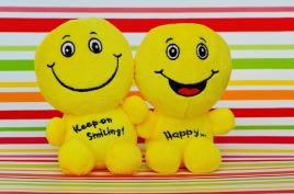 smilies-1268902_640