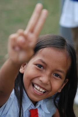cambodia-801450_640