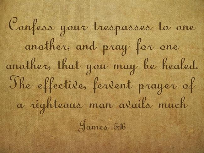confess-your-trespasses