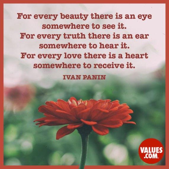 every-beauty