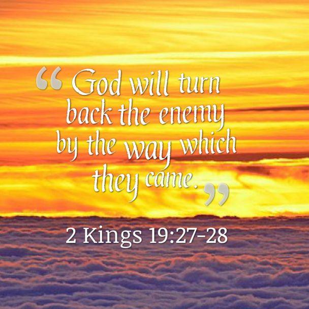 god-will-turn
