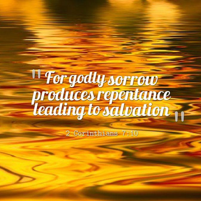 godly-sorrow-2