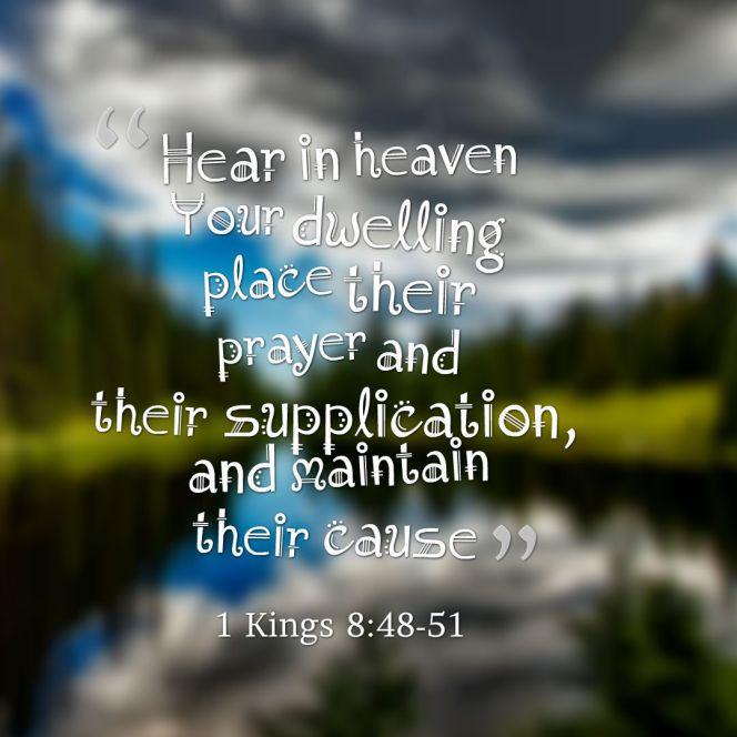 hear-in-heaven-2