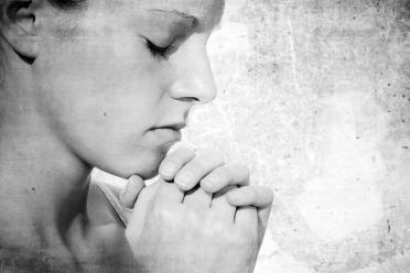 prayer-888757_640-1