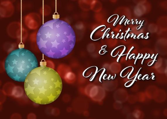 christmas-1690581_640