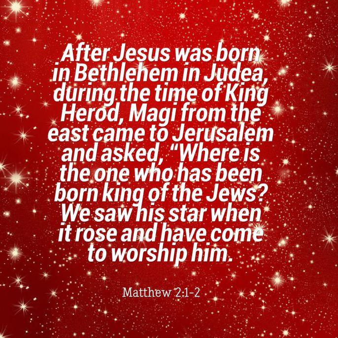 jesus-was-born