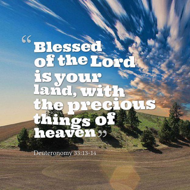 bless-land