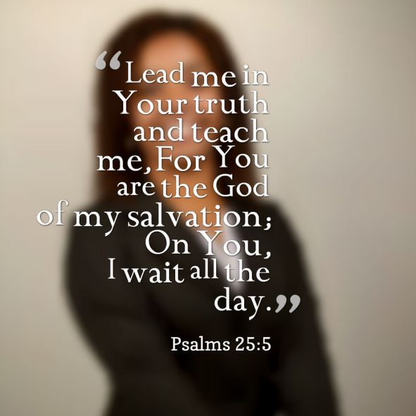 lead-me