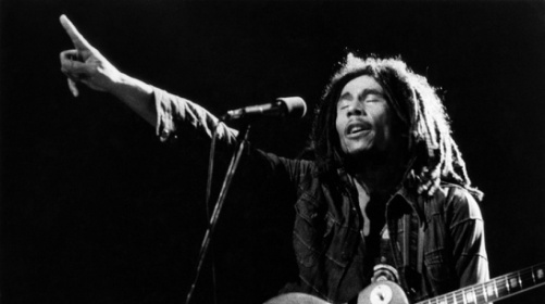 Emancipate yourself from mental slavery, none but yourself can free your mind. Bob Marley - Redemption Song