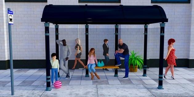 bus-stop-1516549_640