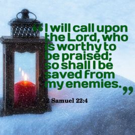 call-upon-the-lord