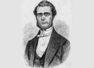 Self-educated and a land owner who was elected Assembly in Jamaica in 1844 at the age of 29