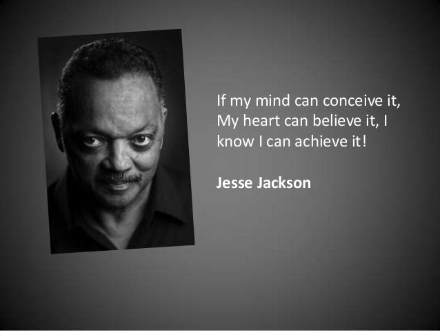 jessi-jackson-quotes