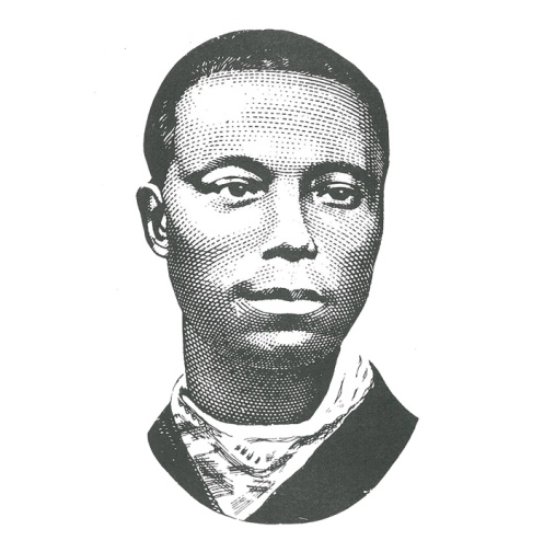 A brave and fearless Baptiste Deacon who fought for justice in Jamaica