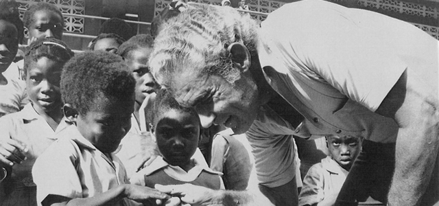 Image source: Michael Manley Foundation