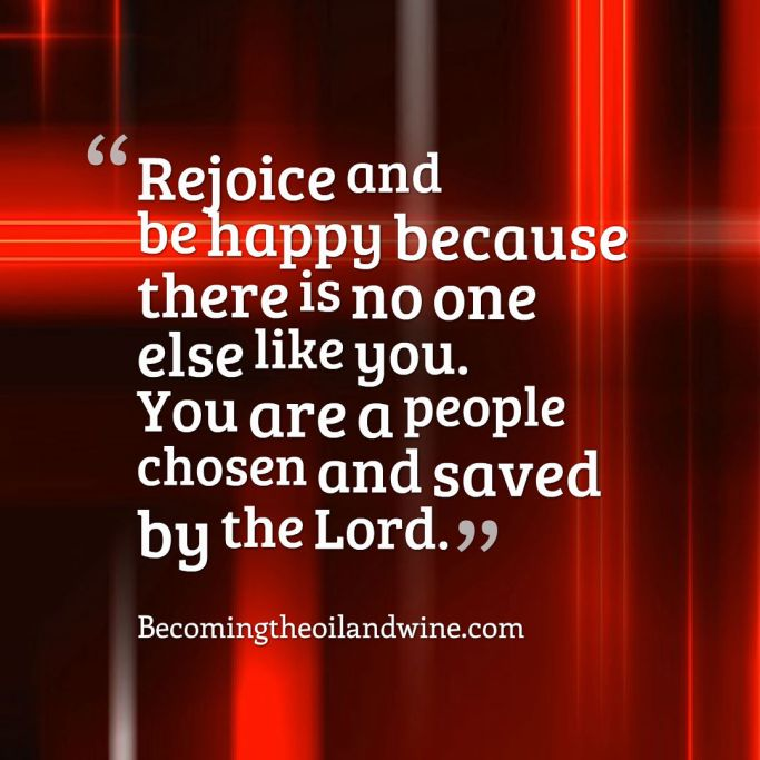 rejoice-lord