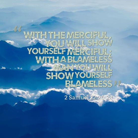 with-the-merciful