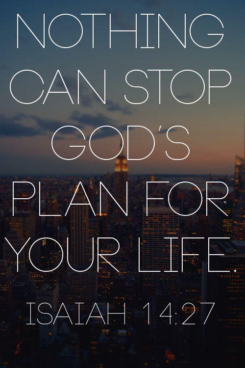 inspirational-bible-quotes-106