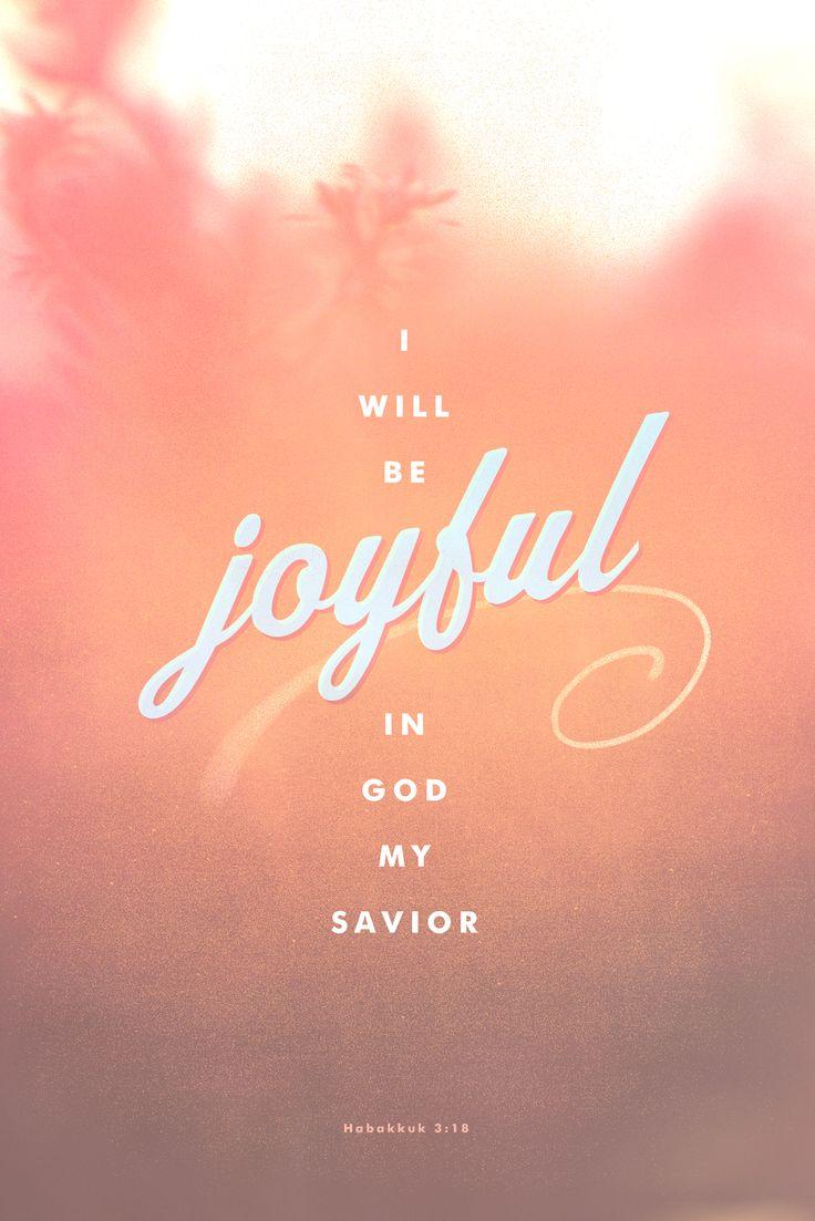 inspirational-bible-quotes-125