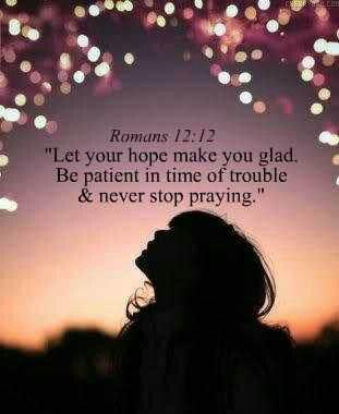 inspirational-bible-quotes-155