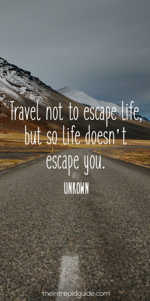 Don't Let Life Escape You – Becoming the Oil and the Wine