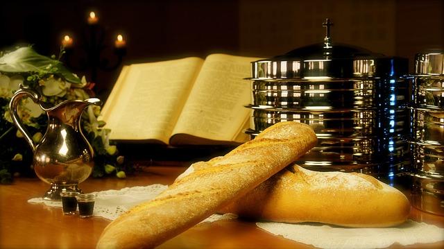 bread-72103_640 (1)
