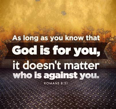 inspirational-bible-quotes-56.jpg