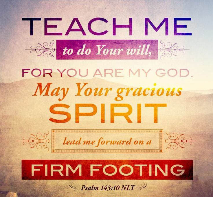 inspirational-bible-quotes-33.jpg