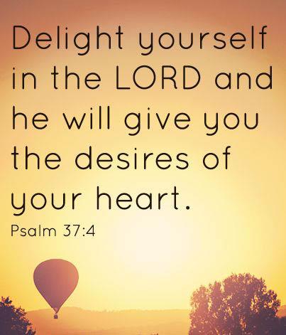 inspirational-bible-quotes-3.jpg